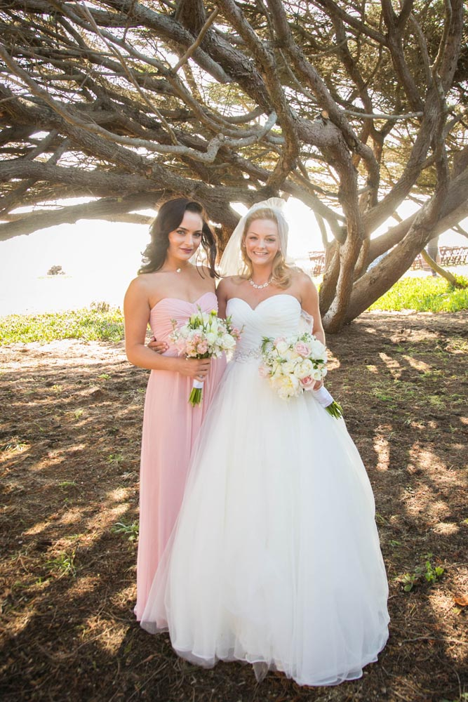 Cambria Wedding024.jpg