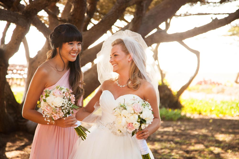 Cambria Wedding026.jpg