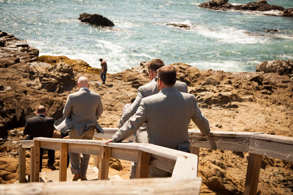 Cambria Wedding030.jpg
