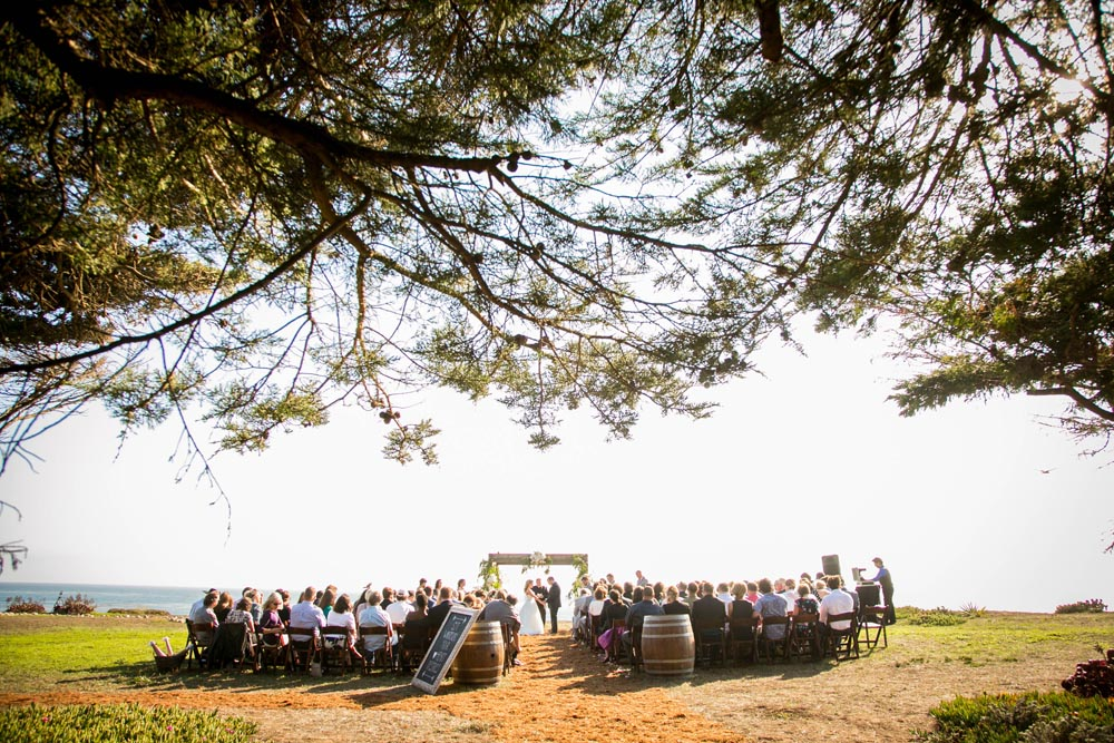 Cambria Wedding052.jpg