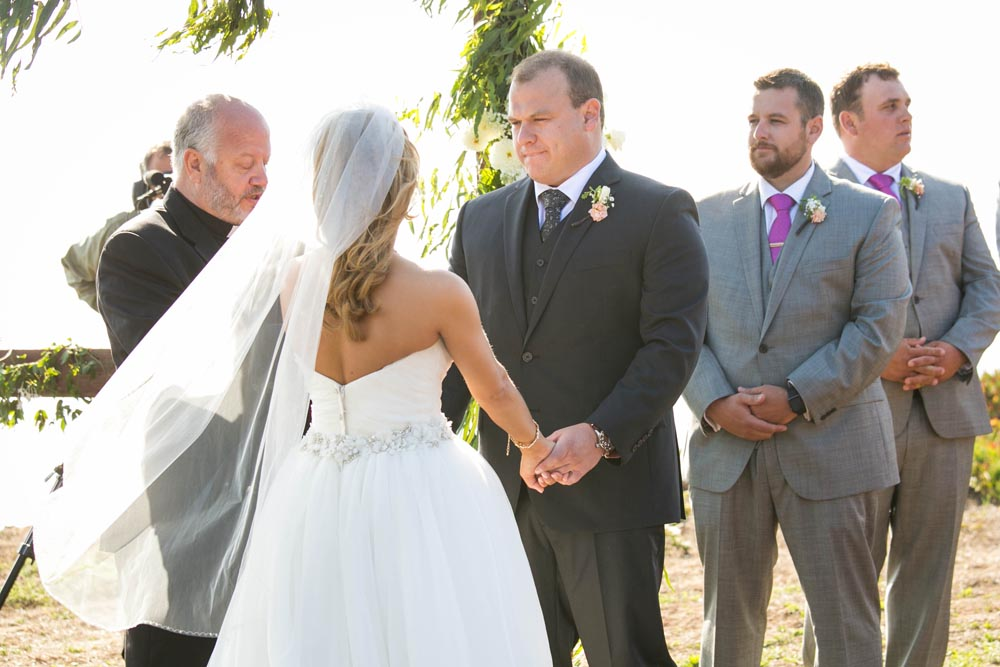 Cambria Wedding056.jpg