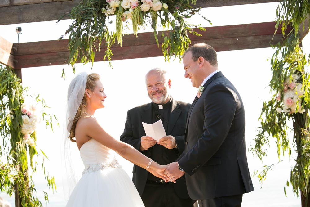 Cambria Wedding059.jpg