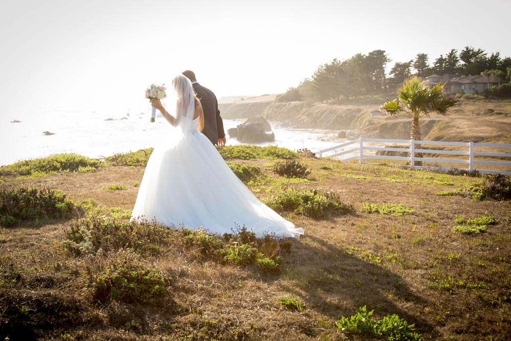 Cambria Wedding065.jpg
