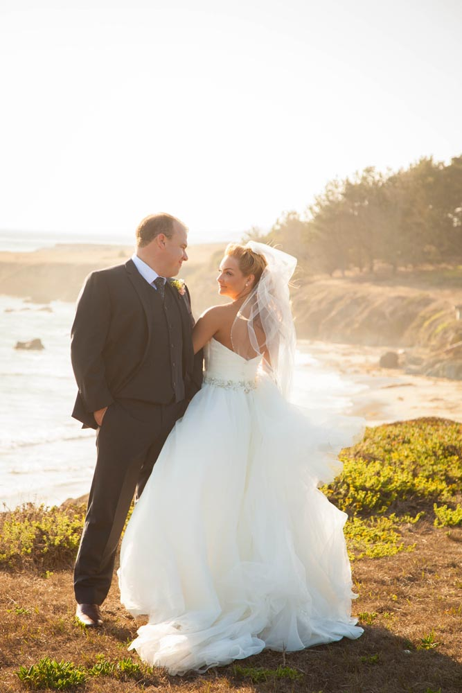 Cambria Wedding066.jpg