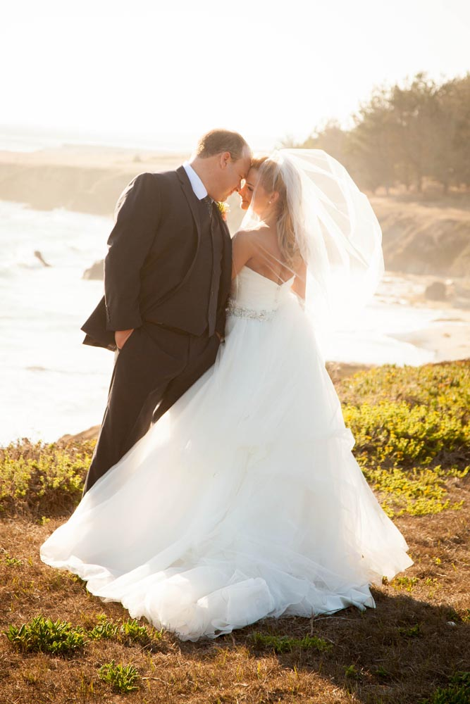 Cambria Wedding067.jpg