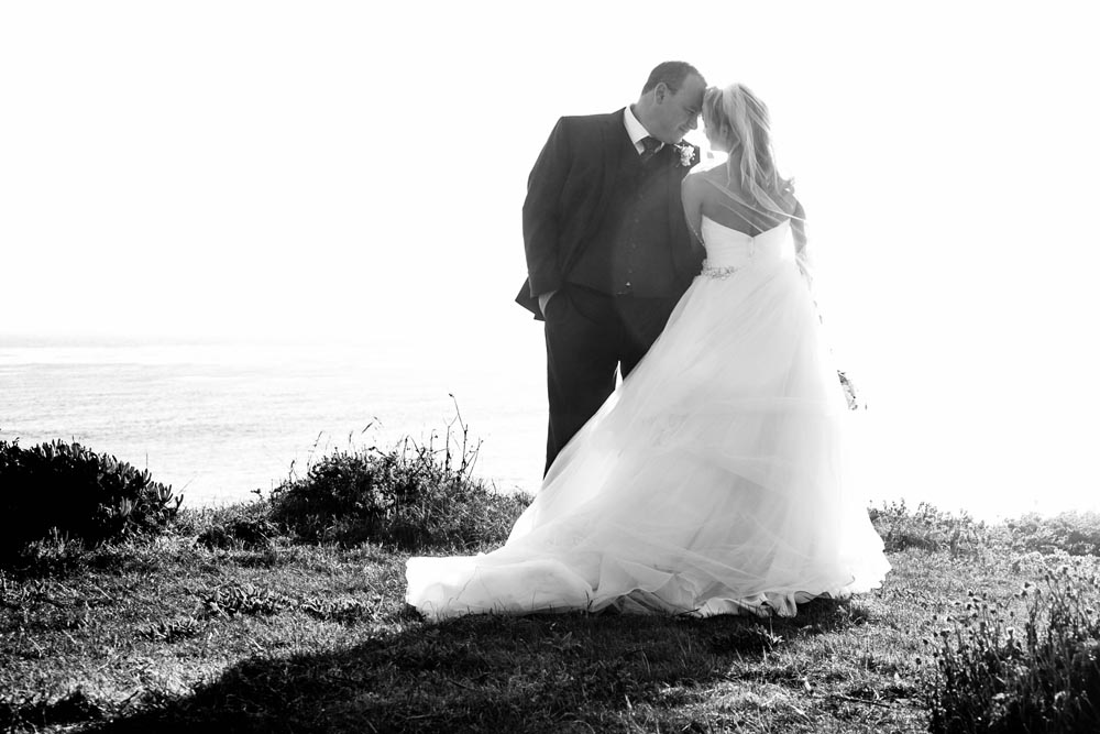 Cambria Wedding070.jpg