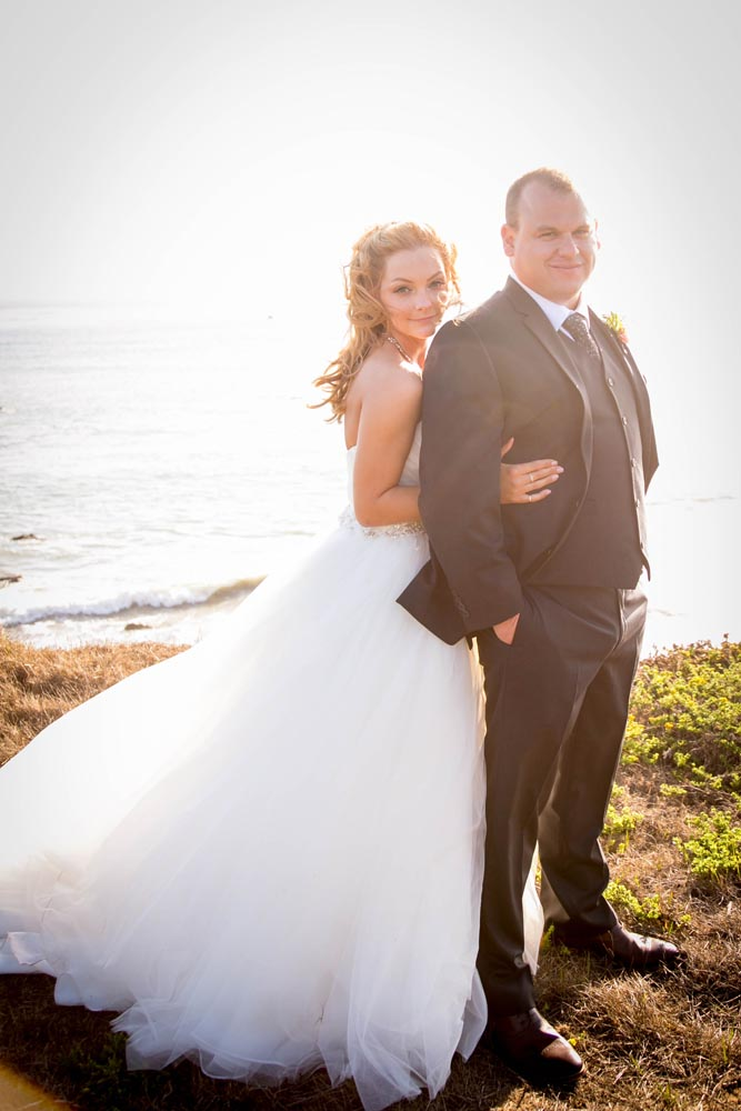 Cambria Wedding072.jpg