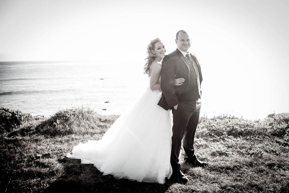 Cambria Wedding073.jpg