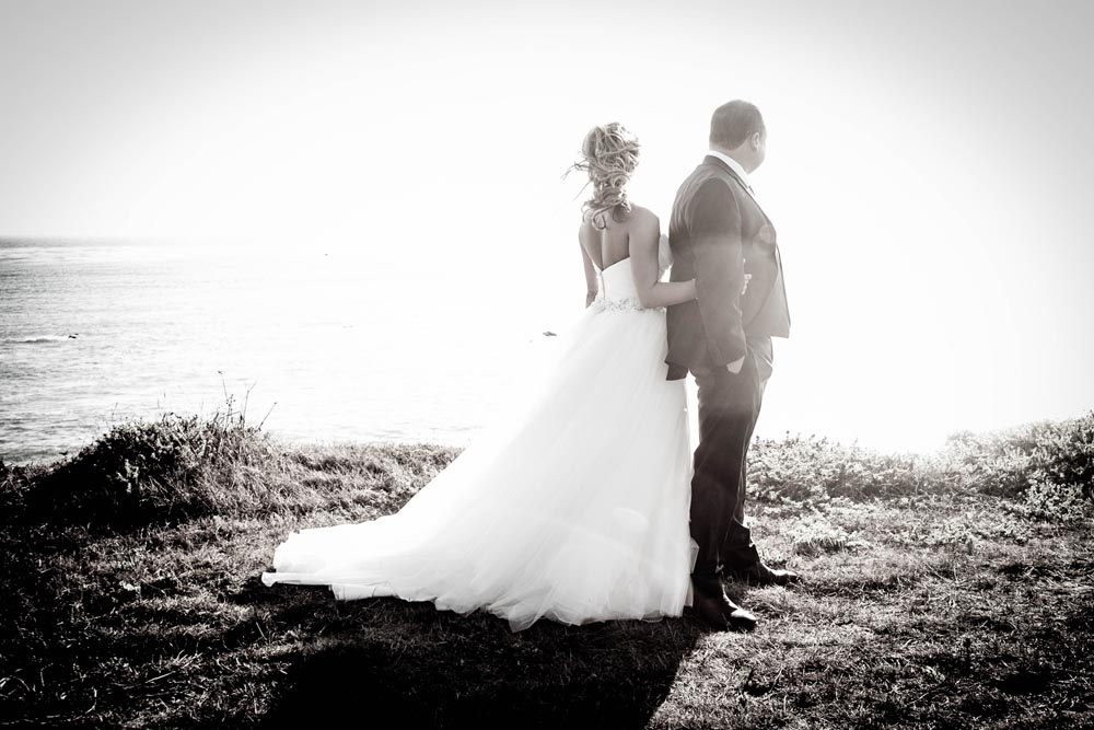 Cambria Wedding074.jpg