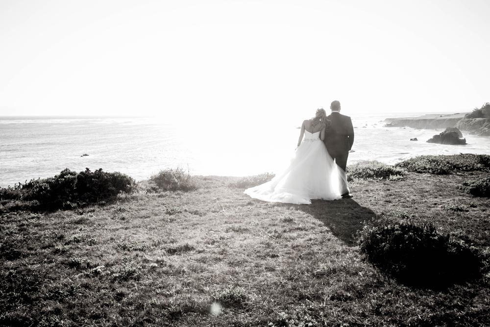 Cambria Wedding075.jpg