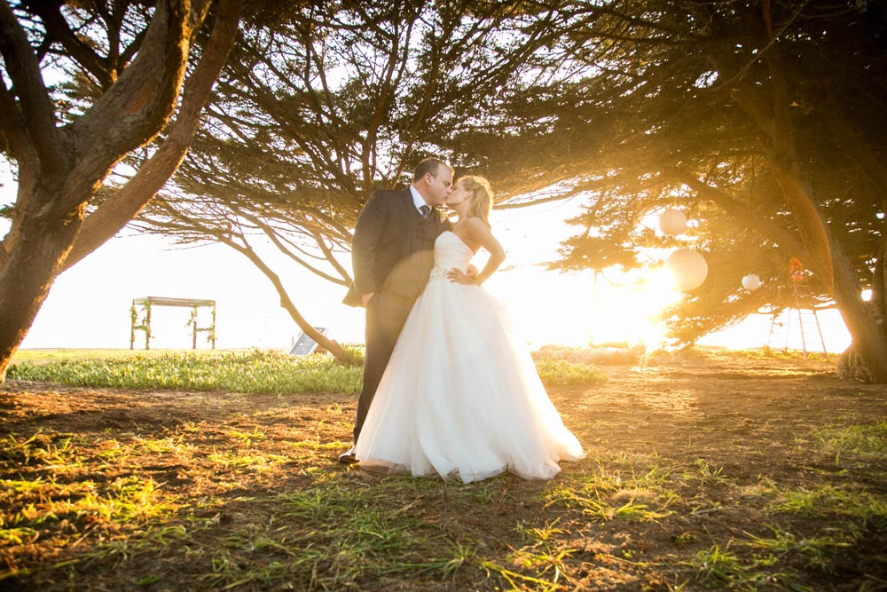 Cambria Wedding077.jpg