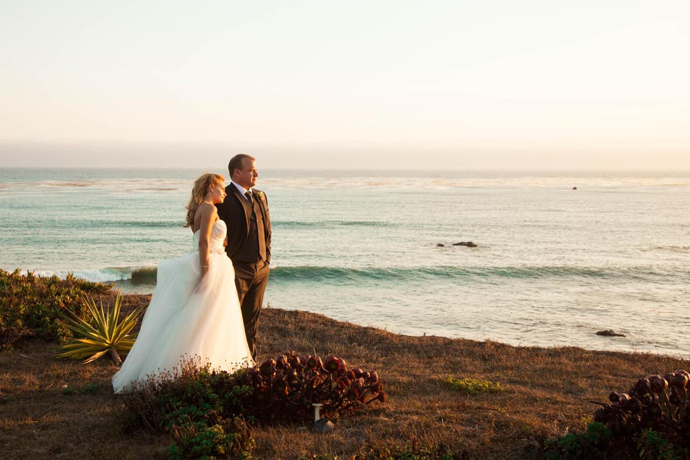 Cambria Wedding080.jpg