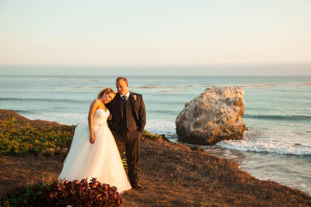Cambria Wedding081.jpg