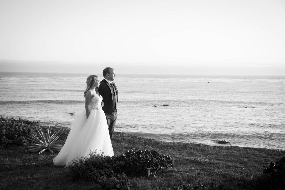 Cambria Wedding082.jpg
