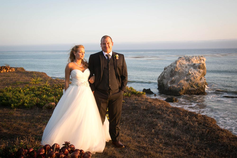 Cambria Wedding083.jpg