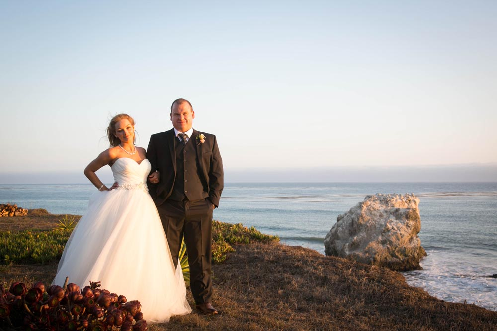 Cambria Wedding085.jpg