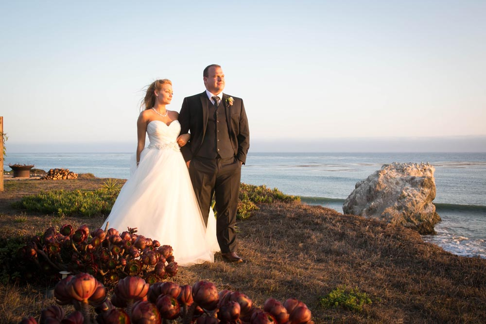 Cambria Wedding084.jpg