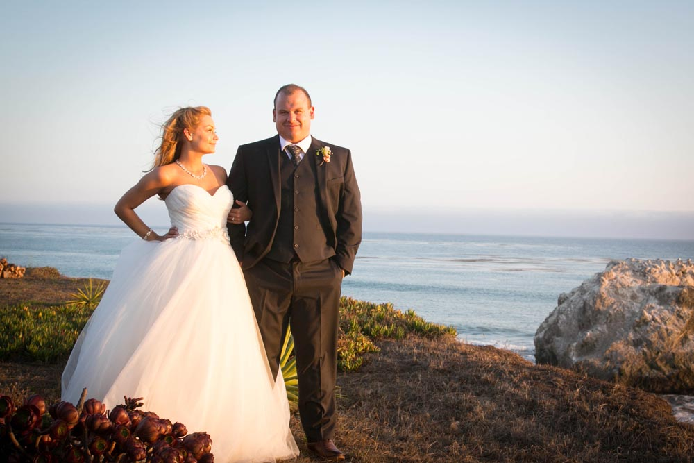 Cambria Wedding086.jpg