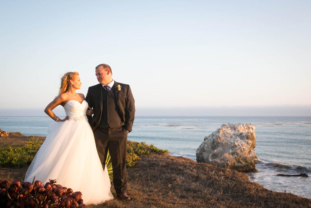 Cambria Wedding087.jpg