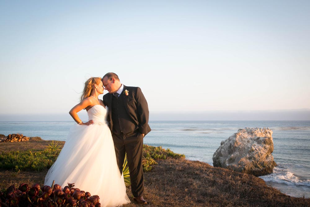 Cambria Wedding088.jpg