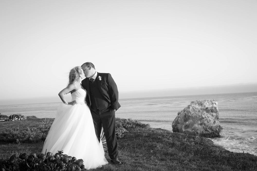 Cambria Wedding089.jpg