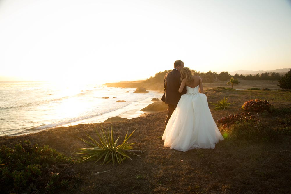 Cambria Wedding090.jpg