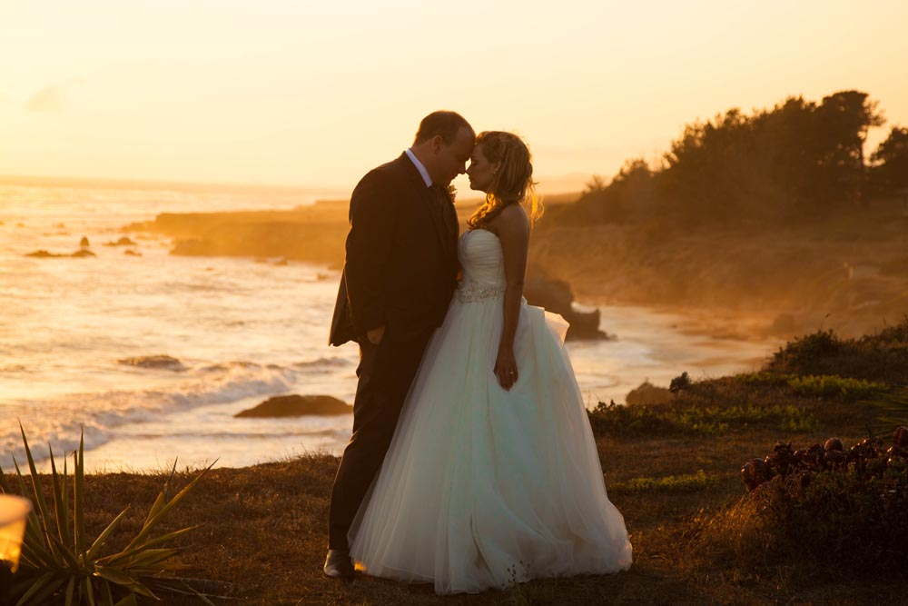 Cambria Wedding091.jpg