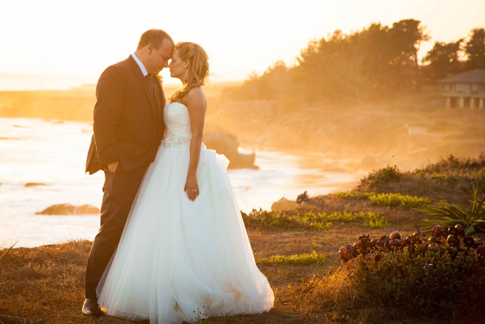 Cambria Wedding092.jpg