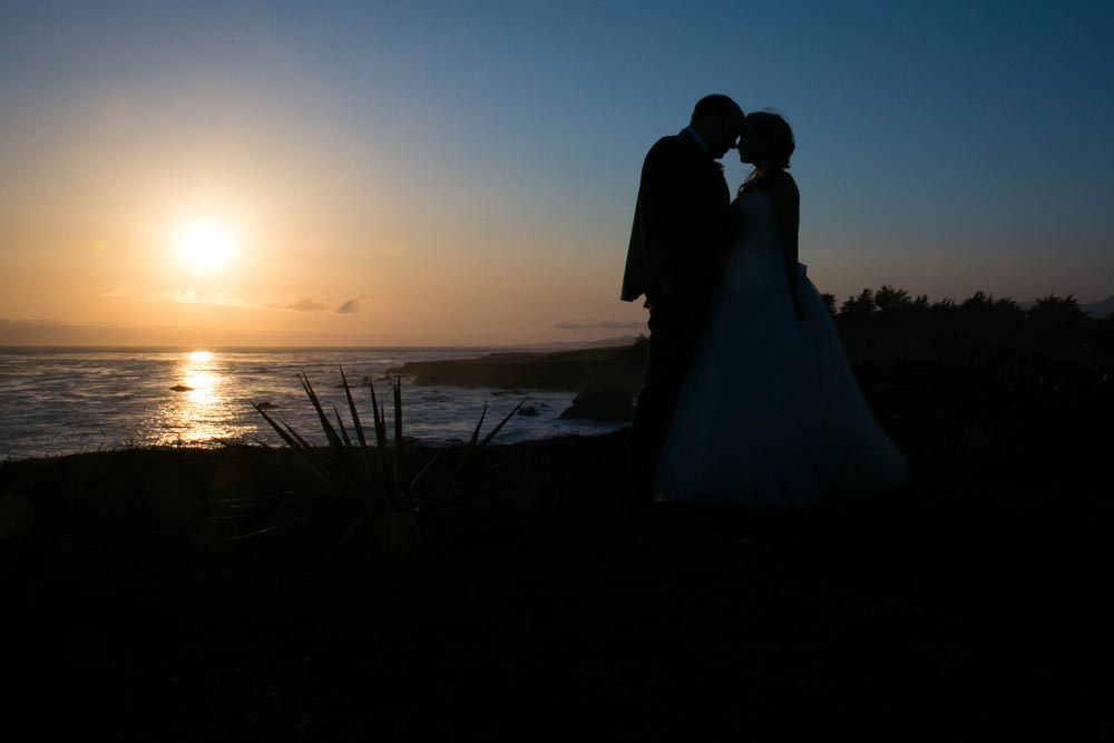 Cambria Wedding094.jpg