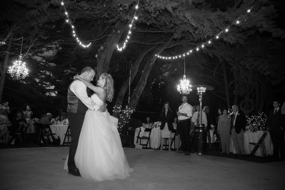Cambria Wedding099.jpg