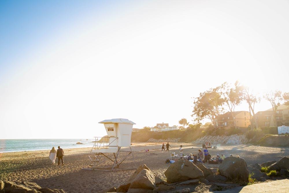 Cayucos Beach Bluffs009.jpg