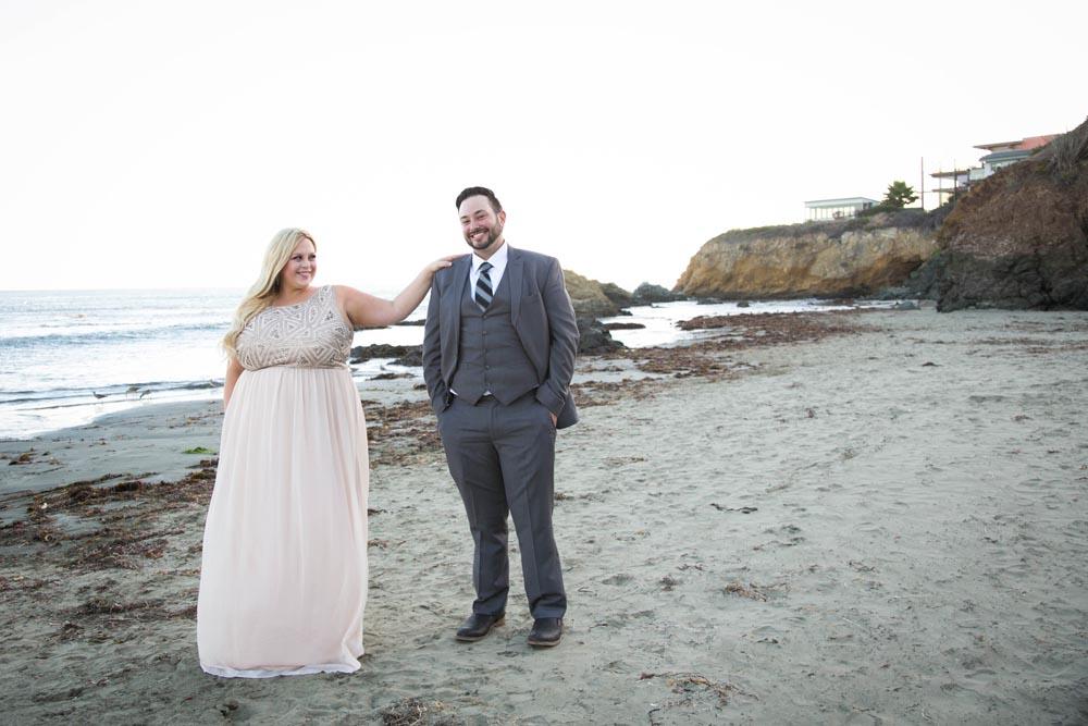 Cayucos Beach Bluffs017.jpg