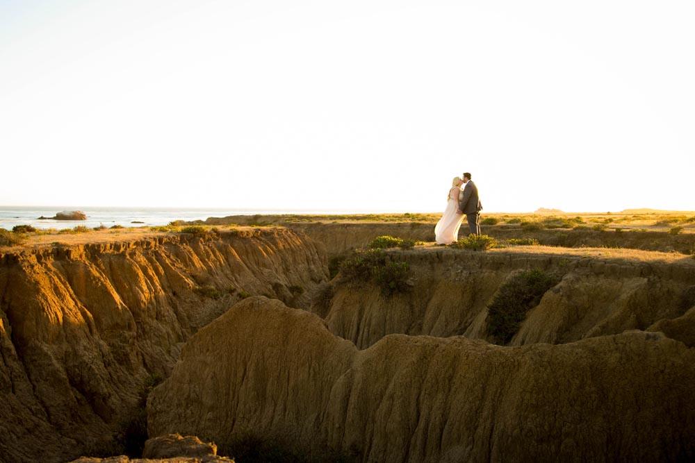 Cayucos Beach Bluffs028.jpg
