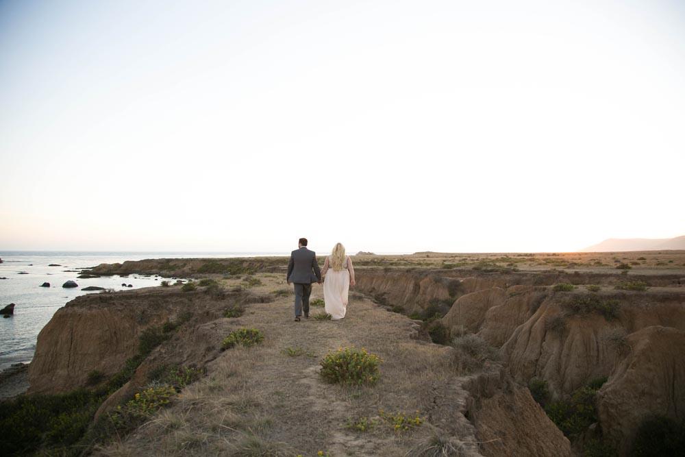 Cayucos Beach Bluffs040.jpg