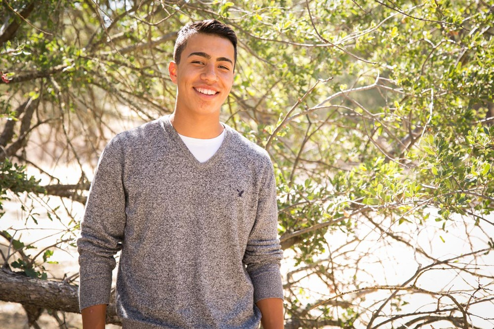 Paso Robles Senior Portraits029.jpg