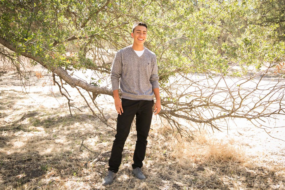 Paso Robles Senior Portraits030.jpg