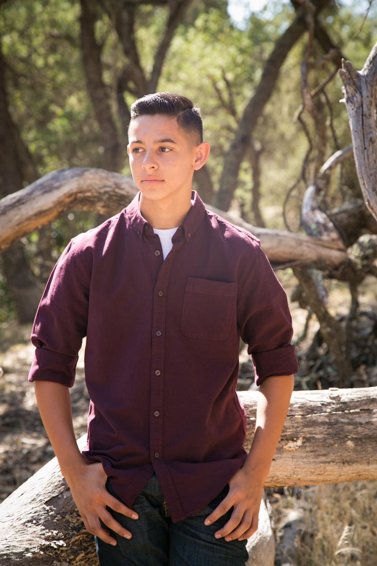 Paso Robles Senior Portraits047.jpg