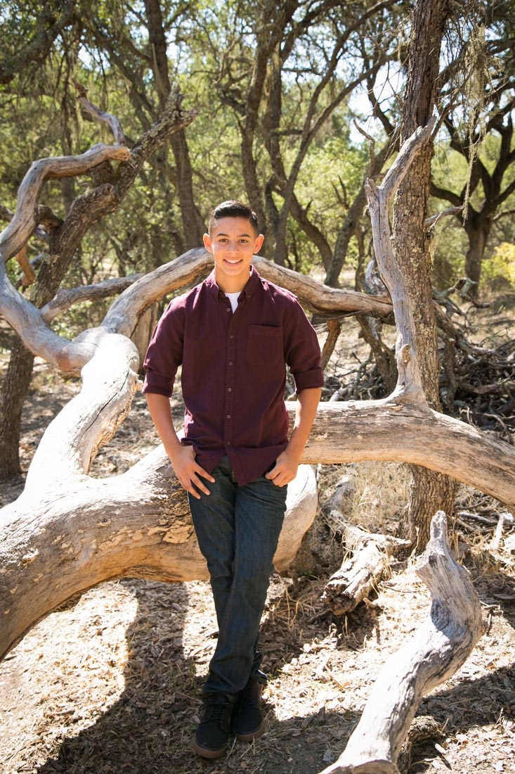 Paso Robles Senior Portraits046.jpg