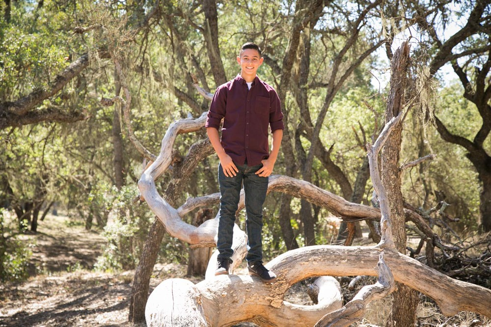 Paso Robles Senior Portraits048.jpg