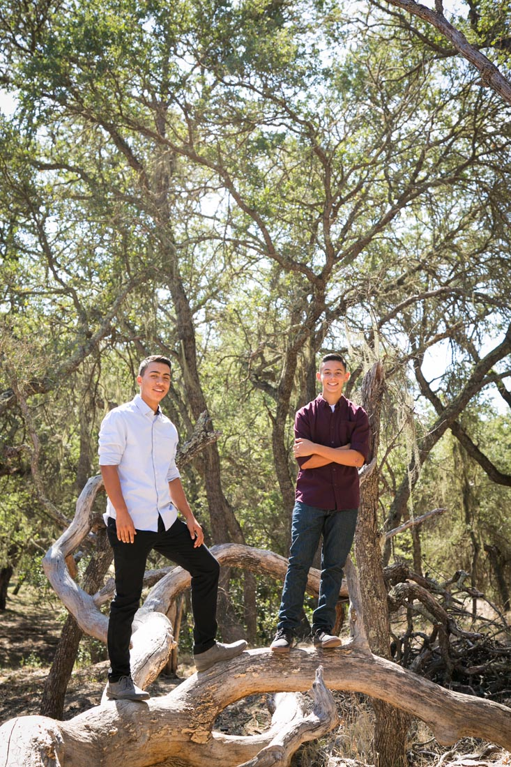 Paso Robles Senior Portraits049.jpg