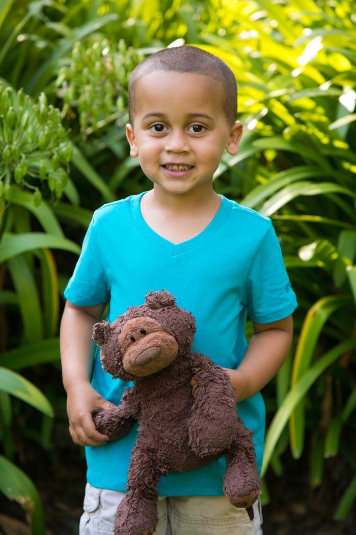 Avila Beach Family Portraits006.jpg