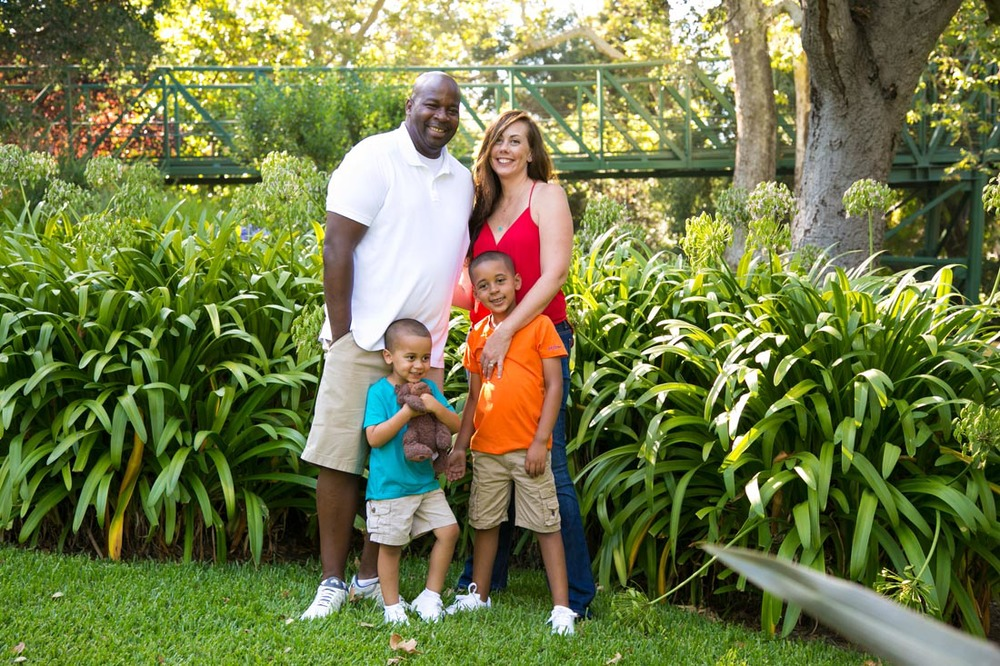 Avila Beach Family Portraits012.jpg
