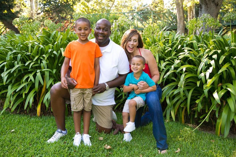 Avila Beach Family Portraits014.jpg