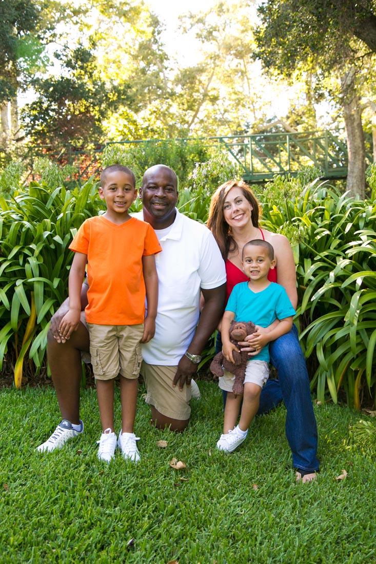 Avila Beach Family Portraits013.jpg