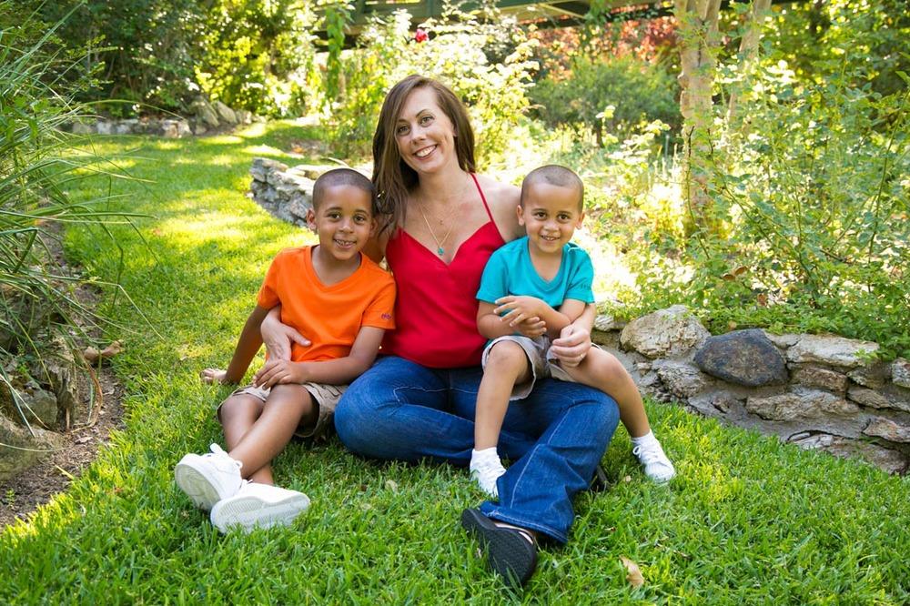 Avila Beach Family Portraits019.jpg