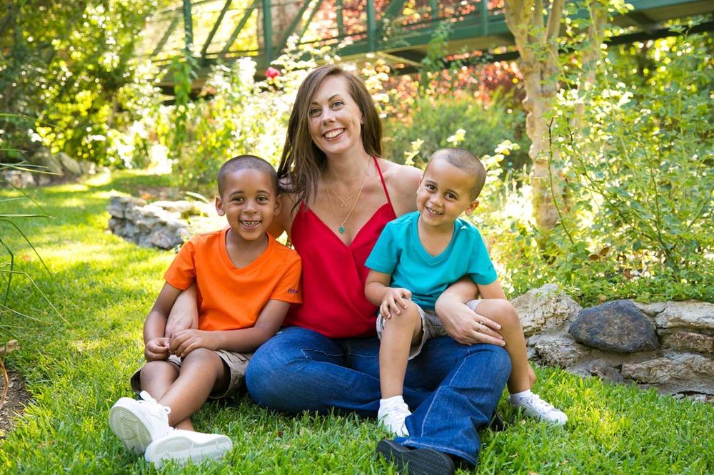 Avila Beach Family Portraits020.jpg