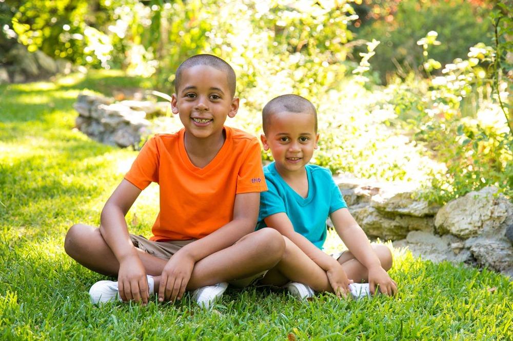 Avila Beach Family Portraits021.jpg