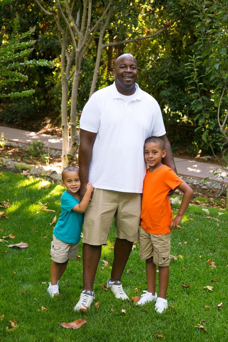 Avila Beach Family Portraits024.jpg