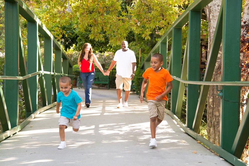 Avila Beach Family Portraits026.jpg