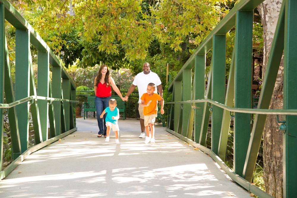 Avila Beach Family Portraits025.jpg